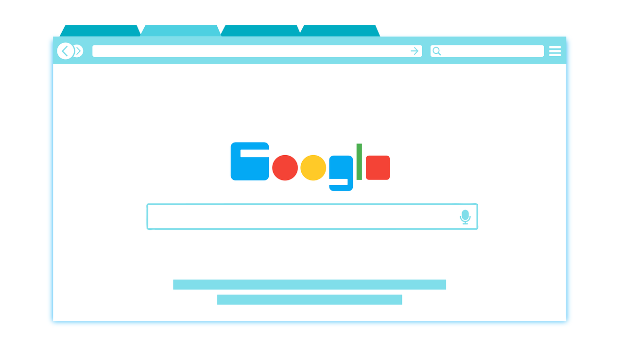 Googles neuer Algorithmus Page Experience